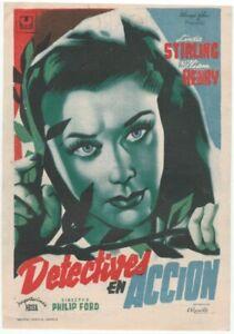 Image-programme-Film-Detectives-en-accion-Philip-Ford-Espagne-1946