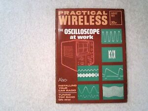 Practical-Wireless-August-1972