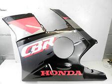 Honda CBR 600F PC25 Seitenverkleidung Verkleidung links Cover 64350-MV9A-0000