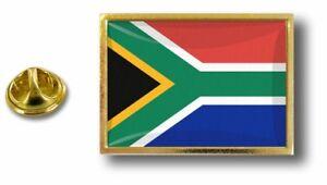 pins-pin-badge-pin-039-s-metal-avec-pince-papillon-drapeau-afrique-du-sud