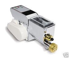 Bottene Lillo Due Italy Electric Pasta Noodle Extruder Machine Maker Heavy Duty