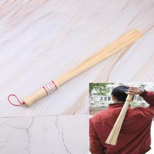 natural-bamboo-body-massage-relaxation-hammers-stick-sticks-Environmental-Wooden