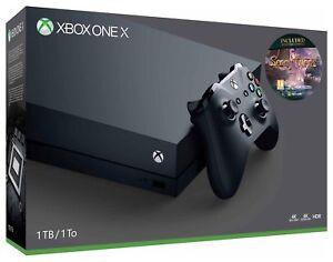 Microsoft-Xbox-One-X-1TB-Sea-of-Thieves-Console-Bundle