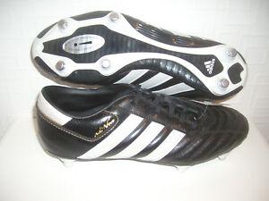 Adidas adiNova Fussballschuhe Eisenstollen
