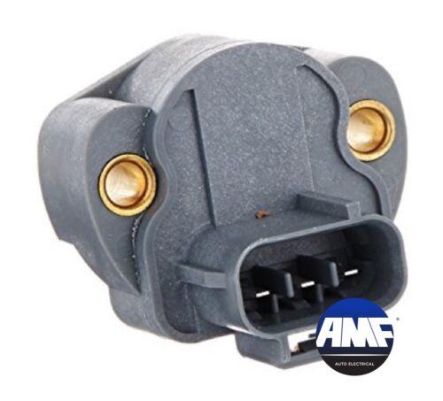 New Sensor TPS for Dodge /& Jeep TPS324 TH189T
