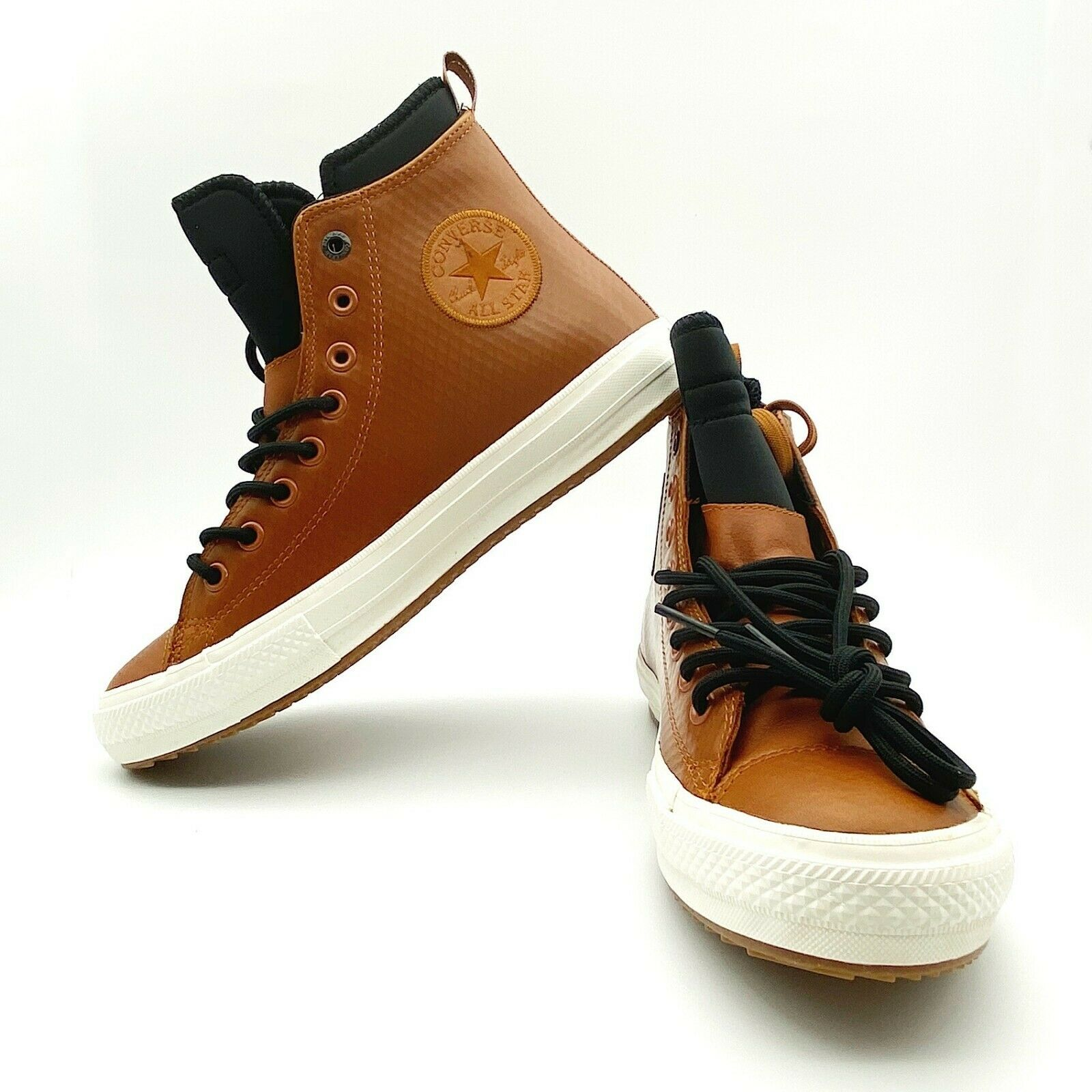 converse chuck taylor all star 2 boot