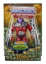FLOGG 2014 MOTU Masters of the Universe Classics NEU & OVP www_motu-Classics_de