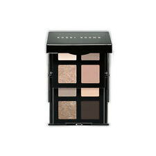 Bobbi Brown Sandy Nude Eye Palette - (0.38 oz) - Limited-Edition