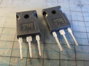 VS-80CPH03-Hyperfast-Rectifier-2-x-40A-300V-34ns-FRED-Pt-TO247AC-VISHAY