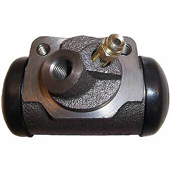 Protex Wheel Cylinder Assembly P5673