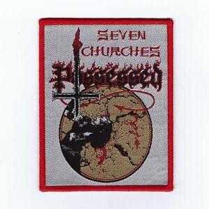 Possessed-034-Seven-Churches-034-Patch-death-slayer-morbid-saint-venom-sodom-sarcofago