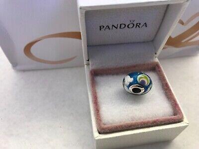 charm pandora 797013