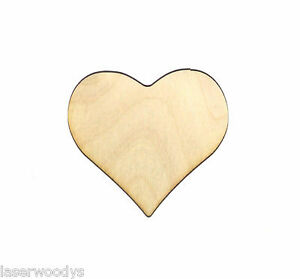 Lisa-Heart-Unfinished-Wood-Shape-Cut-Out-LH1546-Laser-Crafts-Lindahl-Woodcrafts