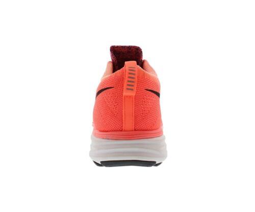 Trainers Running Uomo Nike Lunar2 800 620658 Flyknit HqIvp