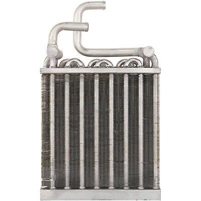 HVAC Heater Core Spectra 94799