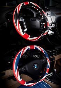 I-POP BLACK Car Steering Wheel Spinner Knob 1P For KIA 2006-2014 Sedona Carnival