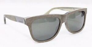 3802bdb852 Diesel DL0085 20N 57-15-140 Semi Square Sunglasses Brand New ...