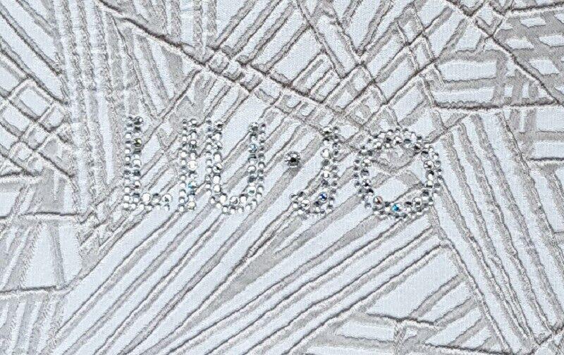 Animal Curtains Turtle Surfing on Ocean Ocean Ocean Window Drapes 2 Panel Set 108x63 Inches b84f30