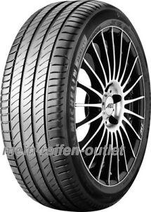 4x-Sommerreifen-Michelin-Primacy-4-205-50-R17-89V