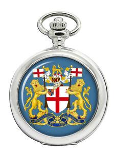 East-India-Company-EIC-Pocket-Watch