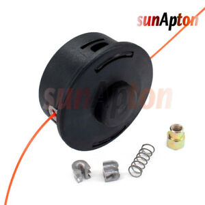 Bump-Trimmer-Head-Kit-for-Stihl-FS44-FS55-FS80-FS83-FS85-FS90-FS100-RX-Eyelet