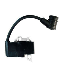 Ignition Coil Module for Stihl MS181 MS181C MS211 MS211C MS171 Chainsaw