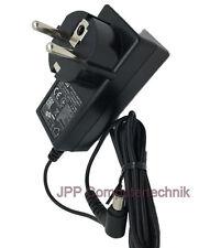 ORIGINAL LG ADS-40FSG-19 EU Stecker Netzteil AC Adapter für Monitor LCD TFT LED