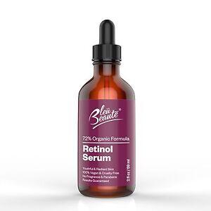 Retinol-Serum-2-5-High-potency-anti-aging-moisturizing-serum-for-spots-a