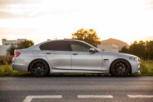 Eibach-Sportline-Tieferlegungsfedern-BMW-5er-F10-45-40mm-Federn-E21-20-022-02-22