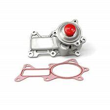 MOPAR 05086959AA Engine Water Pump-TRX4