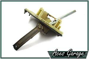 Auto-Automatic-Transmission-Shifter-Box-VU-VX-V8-LS1-WH-Statesman-Parts-Aces