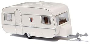 BUSCH-HO-44960-Caravana-Tabbert-CMD-Collection-NUEVO-EN-EMB-orig