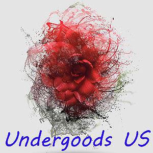 undergoods