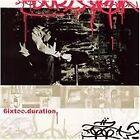 Sixtoo - Duration (2004)