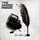 Dear Youth * by The Ghost Inside (Vinyl, Nov-2014, Epitaph (USA))