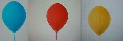 # # # Ikea Bambini Muro Luce Lampada Parete // # # #-