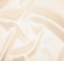 Children-039-s-Personalised-Wedding-Robe-Dressing-Gown-Kids-22-Colours-Flower-Girl Indexbild 5