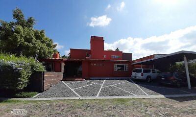 Casa en Renta en Querétaro