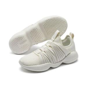 Details zu PUMA Flourish Women's Training Shoes Women Shoe Running
