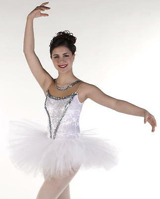 Winter Dance Costumes collection on eBay!