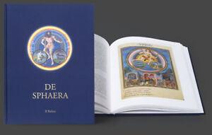 De-Sphaera-commentario-all-039-edizione-in-facsimile-2009