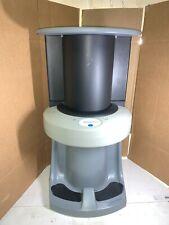 Allpro Imaging Scanx 12 Portable Ile B8120 Dicom Digital Vet X Ray System Eraser
