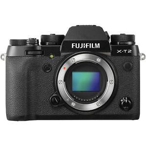 Fuji-X-T2-XT2-Body-24-3mp-3-034-Mirrorless-Brand-New-Jeptall