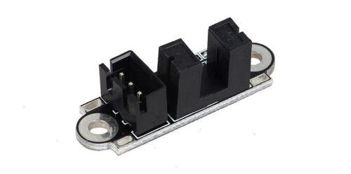 Optical Mechanical Endstop Switch for 3D Printer Mendel RepRap Prusa CNC RAMPS