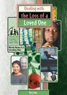 Dealing with the Loss of a Loved One by Sara Latta (Hardback, 2002)