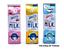 Milkshake-Pencil-Case-Kids-School-Milk-Stationary-Colourful-Childrens-Novelty thumbnail 1