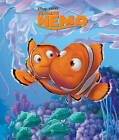 Disney Pixar Finding Nemo by Parragon Books Ltd (Paperback, 2016)