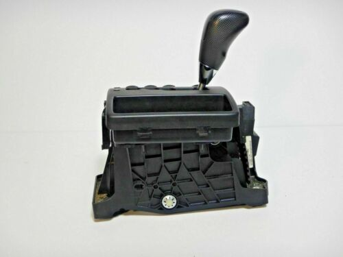 Jeep Grand Cherokee WK 05-07 Automatic Transmission Floor Shift Assembly
