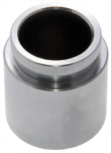 Cylinder Piston Rear Febest 0476-V45R Oem MB858462