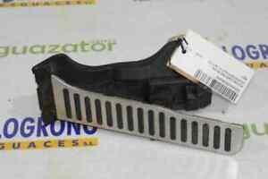 1K1723503AK-Potenciometro-pedal-VOLKSWAGEN-GOLF-VI-5K1-2008-480464